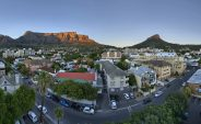 Factors driving SA's residential property buyer's market