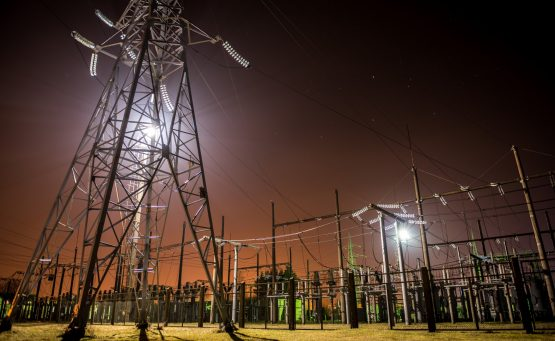 The utility is studying the effects on financial sustainability. Picture: Shutterstock