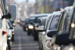 In a jam: How traffic slows urban economies
