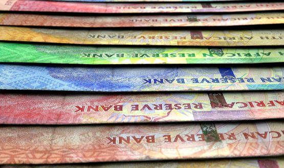 Investors are in wait-and-see mode, as Zuma clings to power. Picture: