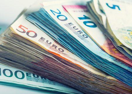 EU unveils €750bn plan for coronavirus recovery