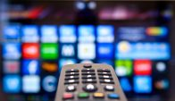 DStv adds YouTube to its top-end PVR