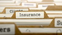 'Tsunami' of legal certainty, now insurers must pay up