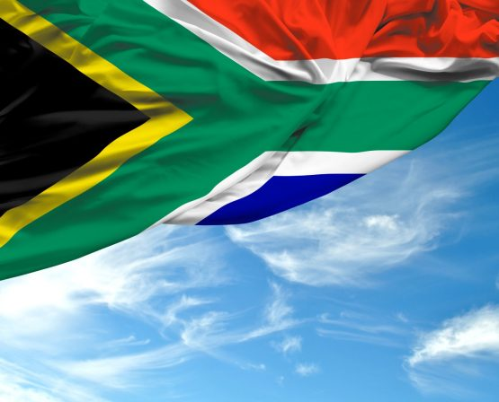 It is time for various political parties and other role players to come together to decide on the way forward for SA's economy. Picture: Shutterstock