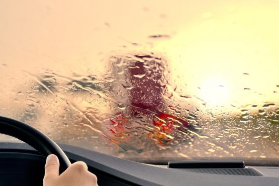 Motor vehicle accidents rank among the leading causes of unnatural deaths in SA. Picture: Shutterstock