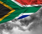 Reflections on politics: South Africa in disarray