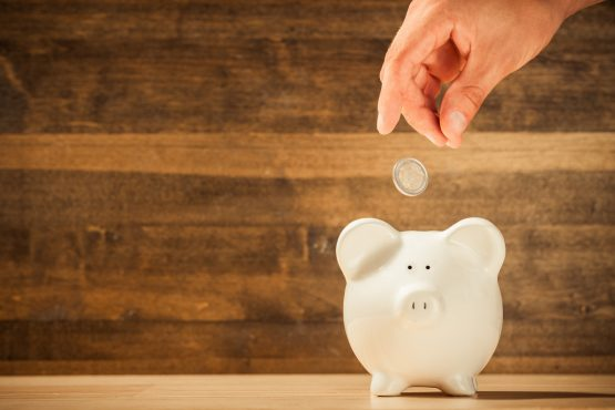 Sygnia CEO Magda Wierzycka is adamant the move will generate savings for clients: Shutterstock