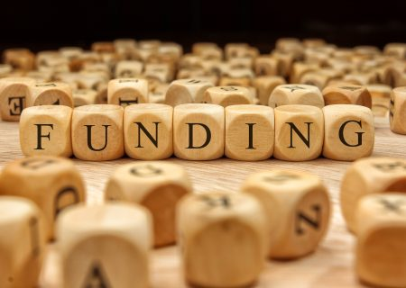 Strategic thinking needed to access real-time affordable funding for SMEs