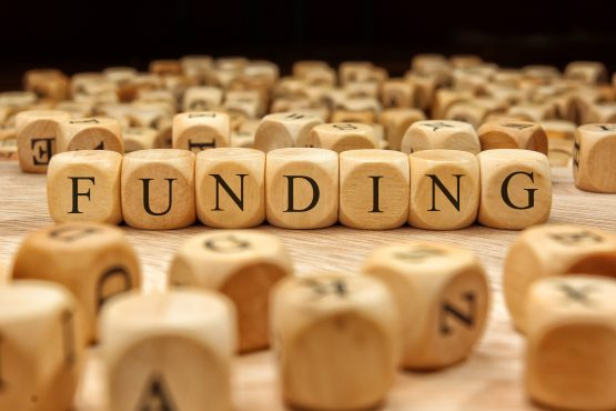 Understanding the different funds available during Covid-19. Image: Shutterstock.