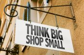 How to help your small business thrive