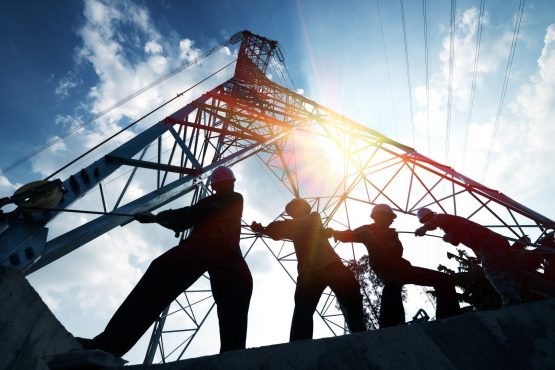 If policy uncertainty in the mining sector is addressed, South Africa could see a steady return of foreign direct investment. Picture: Shutterstock