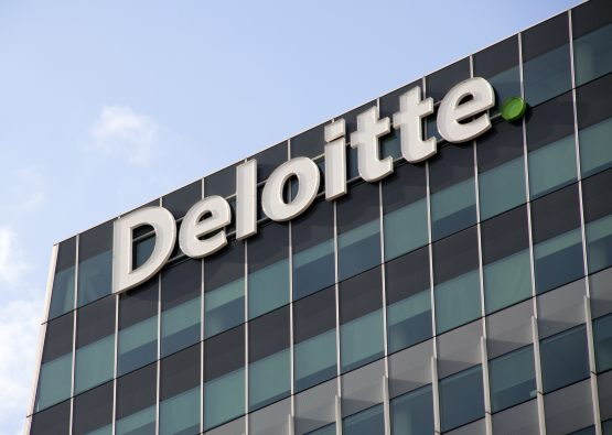 The debacle strengthens the case for having a smaller, challenger firm come in alongside a Big Four auditor. Image: Shutterstock