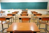 SA unions tell teachers to defy government, stay away from school