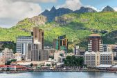Several tax changes for companies and individuals in Mauritius