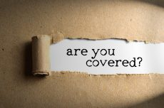 Insurance 101: What type of cover do you need?