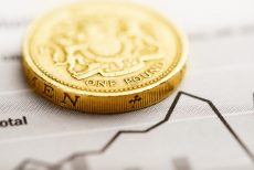 Can I invest offshore without a broker?