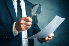 Questions raised over mortgage bond scheme