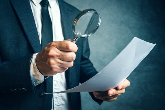 Taxpayer secrecy rules keep on being used as a basis to prevent transparency and accountability, Sait's Patrica Williams says. Picture: Shutterstock