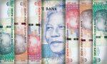 Death knell for 'financial emigration'