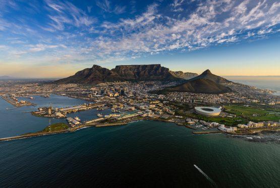 Oil producers, tourist destinations seen hardest hit. Image: Shutterstock