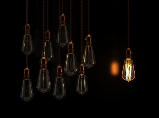 Check your schedules … stage 8 load shedding could mean power cuts of more than 12 hours on a single day. Image: Shutterstock
