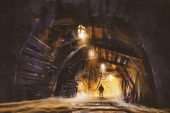 Power cuts weigh on miners' investment decisions