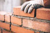 SA outlines plan for R2.3trn building boom