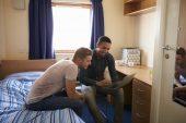 Inkunzi Wealth Group plans student housing JSE listing