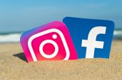 Facebook, Instagram, WhatsApp down in global outage