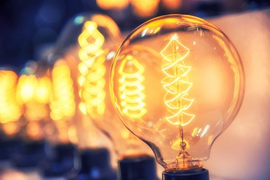 A few simple changes, and the electricity consumption of a three-bedroom sectional title unit was halved. Picture: Shutterstock