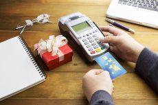 How to approach festive season spending