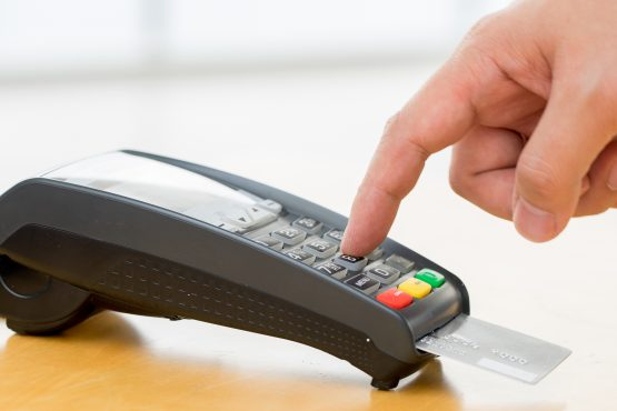 In a bid to boost financial inclusion in SA bank accounts may soon be linked to easy-to-remember identifiers like cell numbers. Picture: Shutterstock