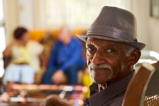 Grim reality … the PIC used pensioners' hard-earned savings to buy into Ayo at R43 a share. Days earlier a BEE consortium bought into Ayo for R1.50 per share. The R41.50 premium per share certainly wasn't based on the company's prior financial performance. Image: Shutterstock