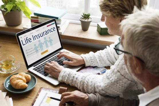 Understanding the need for life insurance is vital in deciding what cover is suitable. Picture: Shutterstock