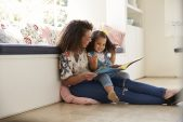 How do you save for retirement as a stay-at-home parent?