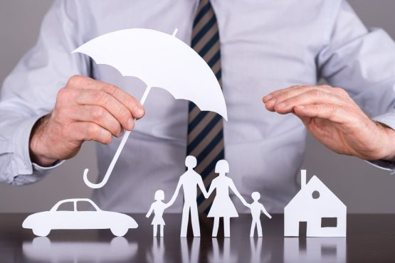 The Office of the Ombudsman for Short-Term Insurance sees far too many complaints where policyholders intentionally provided incorrect details at sales stage in the hope of paying a cheaper premium. Picture: Shutterstock