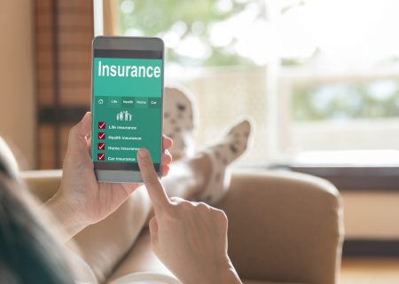 Digital technology is making car insurance more affordable in SA