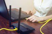SA publishes broadband policy for smaller operators