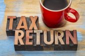 Delayed tax refunds and understanding your rights as a taxpayer