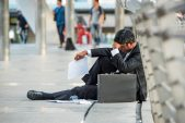 SA consumers continue to feel the pinch; 62% declined credit