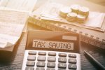 Tax reprieve for South Africans in 2020
