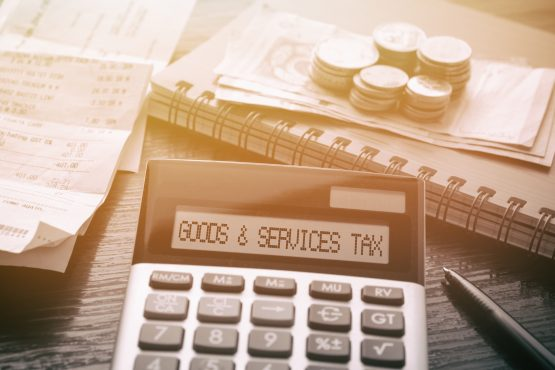 Tax authorities are increasingly sharing information, and when things don't tie up individual companies in the group may end up in the spotlight. Image: Shutterstock