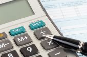 Wealth tax unlikely, says audit firm EY