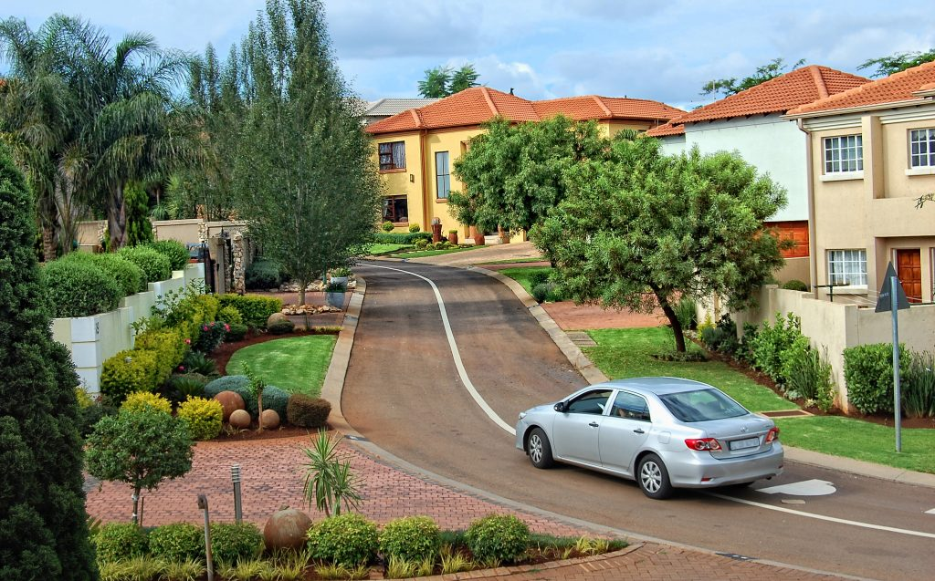 Cancelling your fixed-term lease when you're retrenched