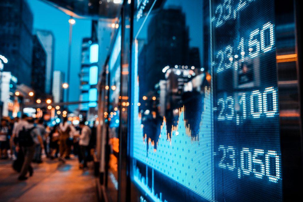 September market wobble not new territory