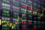 Global markets start week with positive sentiment