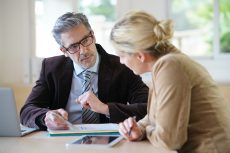 Why the Fais Ombud finds against financial advisors