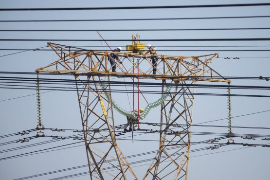 Eskom is having difficulty raising fundsbecause there is a low appetite for the power utility's bonds internationally and locally. Picture:Shutterstock