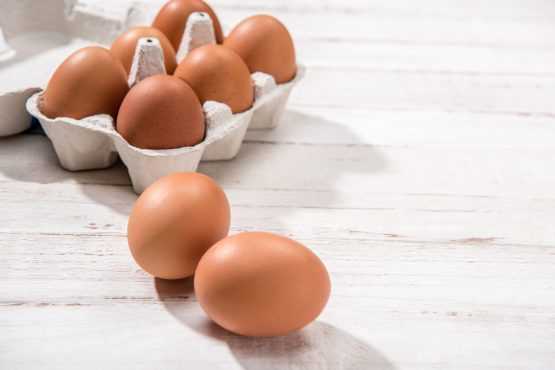 Quantum Foods to deliver strong earnings and compensation for losses incurred from an Avian flu outbreak. Picture: Shutterstock