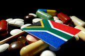 Vrese oor tekort aan medisyne in SA